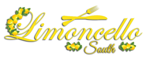 Limoncello South Logo